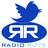 RadioRute avatar