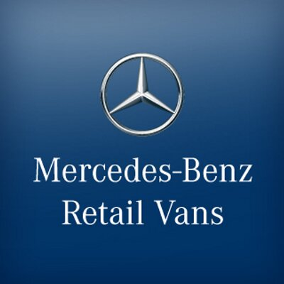 Mercedes benz rv mercedesbenzrv twitter for Mercedes benz twitter