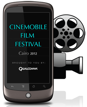 @CinemobileFilm