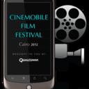 Cinemobile Film
