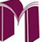The Booksellers Ltd (@BooksellersNG) Twitter profile photo