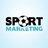 SportMarketing.pl
