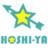 HOSHI-YA(ホシイヤ)