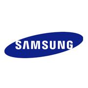 @SamsungTunisie