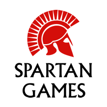@spartangames
