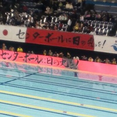 愛媛 県 水泳 連盟