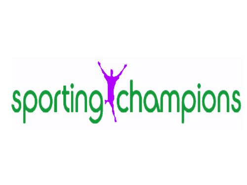 @SportingChamp1