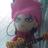 @kazuki_hitomi