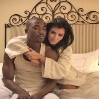 Watch free kim kardashian sex