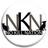 No Kill Nation, Inc.