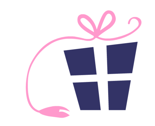Birthday Gifts (@educateinplay) | Twitter