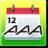 AAA_Schedule