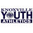 Knoxville Youth Athletics