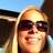 @MeganHocker Profile picture