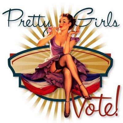 vote-on-pics-of-girls-sexy-famke-janssen