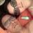 @jbayonaf1 Profile picture