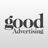 Good_Ad_Memphis