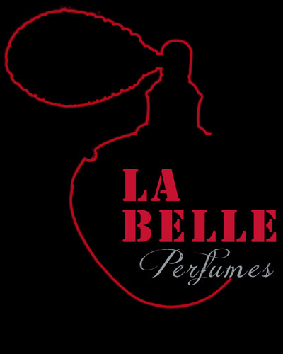 @LaBellePerfumes