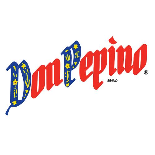 @DonPepinoSauces