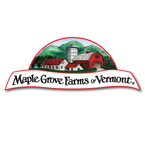 Maple Grove Farms of Vermont All Natural Gluten Free Pancake & Waffle Mix, 16 oz (Pack of 8) Average rating: 5 out of 5 stars, based on 7 reviews 7 ratings In store only/5(21).