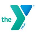 Mathews YMCA (@MathewsYMCA) Twitter