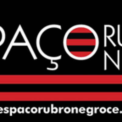 4dbe3b491 Espaço Rubro-Negro ( FlaEspaco)