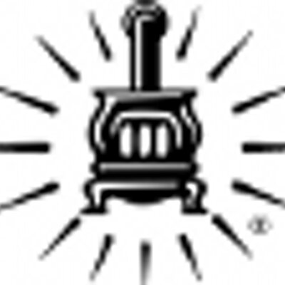 Potbelly Logo potbelly service (@potbellyservice)   twitter