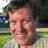 Bill Keveney (@billkev) Twitter profile photo