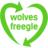 FreegleWolverhampton