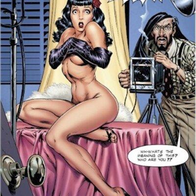 Fetish Anal Porn