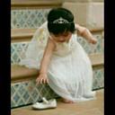 Um Rashed14 (@05_iman) Twitter