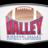 Valley Football (@ValleyFootball) Twitter profile photo