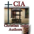 ChristianIndieAuthor