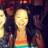 Tracy Wong - t_wongstatweet