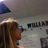 Lynda Williams - WilliamsLynda