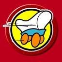 Photo of cfc_pioneerindo's Twitter profile avatar