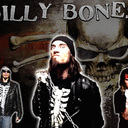 Billy Bones (@13illy13ones) Twitter