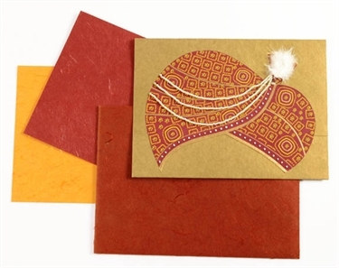Hindu Engagement Invitation Cards for amazing invitation layout