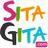 @sitagita Profile picture
