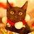 Yumiko (@TsukijiLover)