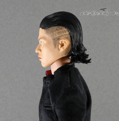 takiya genji haircut 6656 applestory