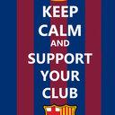 barcelona (@13Barcelona13) Twitter