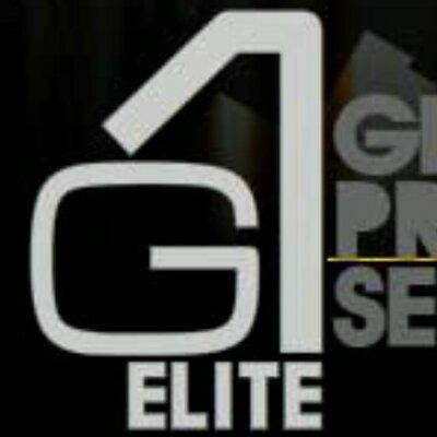 Elite glasgow
