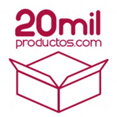 Material de oficina 20milproductos twitter for Material de oficina valencia
