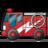 鹿児島市の災害緊急情報