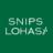 SNIPS_lohas