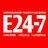 E247Magazine1