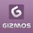 gizmos_es