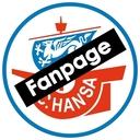 Hansa 1965 Fanpage (@1965fanpage) Twitter