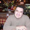 Alessandro Muccini (@AlexMuccini) Twitter